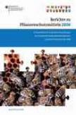 Berichte Zu Pflanzennschutzmitteln 2008