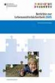 Berichte Zur Lebensmittelsichefheit 2005