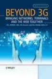 Beyond 3g