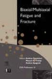 Biaxial/multiaxial Faitgue And Fracture