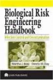 Biological Risk Engineering Handbook