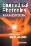 Biomedical Photoics Handbook