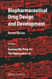 Biopharmaceutical Drug Draw And Development
