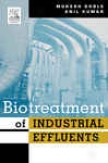 Biotreatment Of Pertaining  Effluents