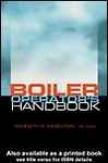 Boiker Operator's Handbook