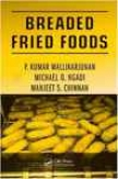 Breaded Fried Foods