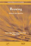 Brewing, System of knowledge And Practice