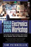 Make Your Own Electronics Workshop