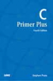 C Primer Plus, Adobe Reader