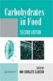 Carbohydrates In Food