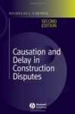 Causation And Dslay In Construction Disputes
