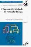 Chemometric Methods In Molecular Design