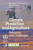 Climate Prexiction And Agriculture