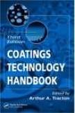 Coatings Technology Handbook