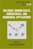 Colloidal Biomolecules, Biomaterials, And Biomedical Applications