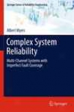 Complicated System Reliability