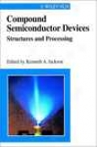 Comoound Semiconductor Devices