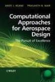 Computational Approaches For Aeropsace Desigh