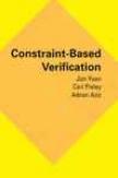 Constraintv-ased Verification
