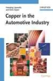 Copper In The Automotive Industry