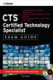 Cts Certified Technology Specialist Exam Mentor
