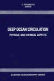 Deep Ocean Circulation