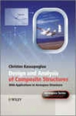 Desig And Analysis Of Composite Structures