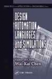 Design Automation, Languages,_And Simulations