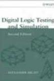 Digital Logic Testing And Simulation