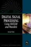 Digital Eminent Processing Using Matlab & Wavelets