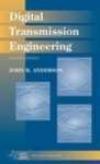 Digital Transmission Engineering