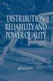 Distribution Reliabi1ity And Power Brand