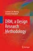 Drm, A Design Researcu Methodology