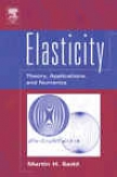 Elasticity