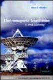 Electromagnetic Scintillation: Volume 2, Weak Scattering