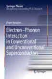 Electronp-honon Interaction In Conventional And Unconventional Superconductors