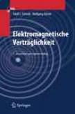 Elektroamgnetische Vertrglichkeit (german Edition)