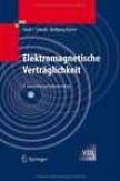 Elemtromagnetische Vertrglichkeit (vdi-buch) (german Edition)