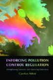 Enforcing Pollution Control Reguation