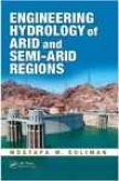 Engineering Hydrology Of Dry And Semi-arid Regions