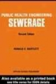 Engineering-sewerage