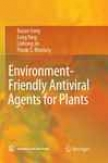 Environment-friendly Antiviral Agents Because of Plants