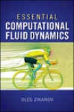 Essential Computational Fluid Dynamica