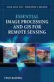 Essential Trope Processing And Gis For Remote Sensing