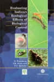 Evaluating Circuitous Ecological Effects Of Biological Control