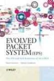 Evolved Packet System (eps)