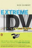 Extreme DvA t Used-car Prices