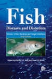 Fihs Diseases And Disorders, Volume 3