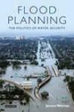 Flood Planning