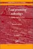 Food Processing Technplogy